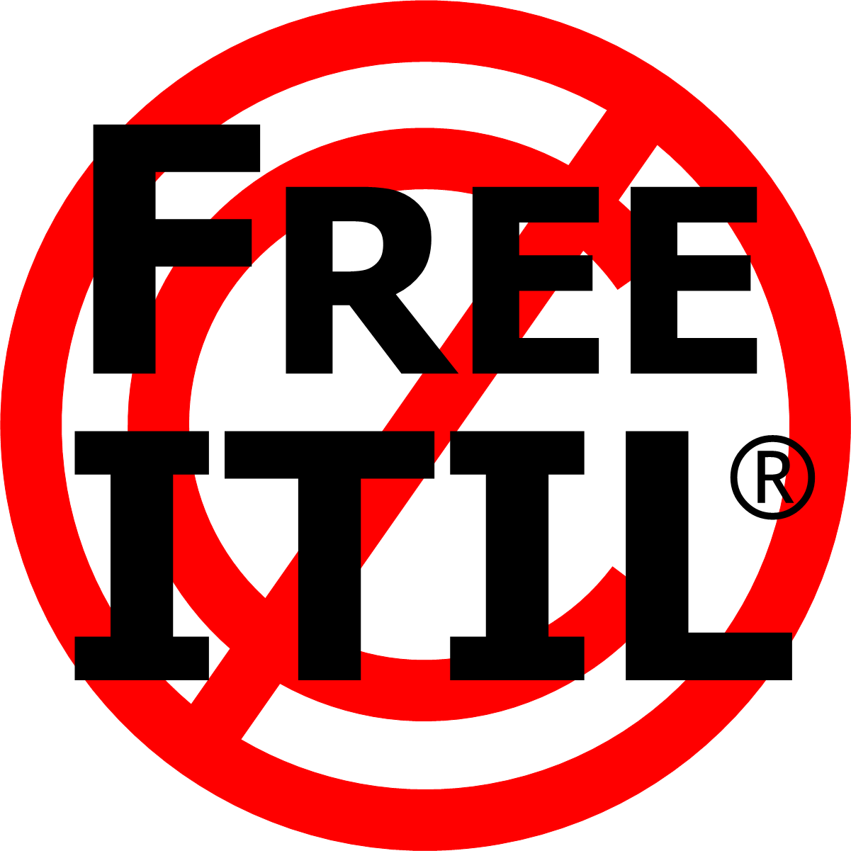 The Free ITIL Movement is an informal community for those who wish to ...