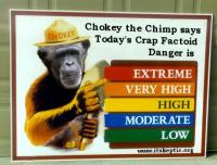 chokey extreme