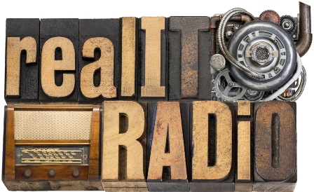 RealIT Radio